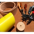 Beginners Leathercraft Class June 8th 2019