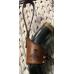 Viking Drinking Horn Hanger - Regular