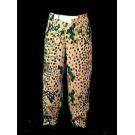 German M1944 Pea Pattern Trousers