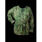 German WWII 2nd Model Pullover Smock