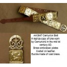 Centurion Belt