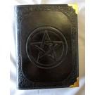 Book of Shadows (Black)
