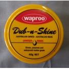 Waproo Dub-n-Shine