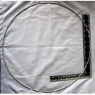 """16"""" Craft Ring"""