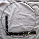 """14"""" Craft Ring"""