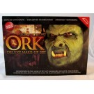 Orc Makeup Set - Deluxe