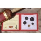 Reproduction Roman Coin Collection
