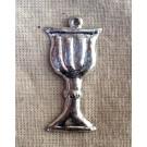Goblet Charm
