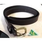"""Dress Belt 1.25"""" (30mm) wide"""