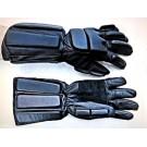 Swordman's Gloves