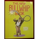 The New Bullwhip Book