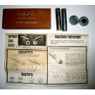 Craftool Garment Snap Setter 8106