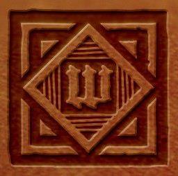 Western Leathercraft